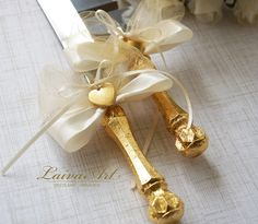 #Gold #wedding #cake #server #set #knife #cake #cutting #set #wedding #cake #knife #set #wedding #cake #servers #wedding #cake #cutter