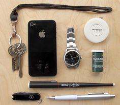 Keychain iPhone Rolex Oyster Precision 1963 Hoechst Mass