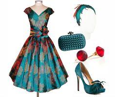 Baby Girl Dresses Fancy, Girls Dresses, Fashion Illustration Dresses, Sari Dress, Western Dresses, Reuse, Saree, Fashion Outfits, Silk