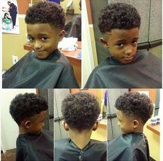 Terrific African American Little Boys Haircuts Fyzvd4Na My Style Short Hairstyles Gunalazisus