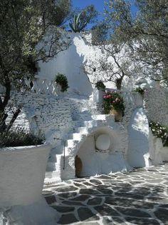 Cadaques, el meu poble-Second hometown on Pinterest  Dali, Spain and Salvado...