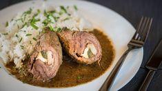 Samos, Steak, Pork, Beef, Kale Stir Fry, Meat, Steaks, Pork Chops