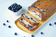 Blueberry Cake Recipe, How to make a fresh Blueberry Cake,Super moist blueberry pound cake,Melt In Your Mouth Blueberry Cake Recipe,Best Blueberry Cake ever