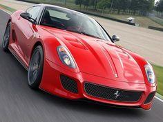Ferrari 599 GTO  #publicidad #car #supercar #autos #auto #luxurycars #lamborghini #audi #porsche #cars #ferrari #mercedes #bugatti #f1 #supercars #bmw #fast #drive #luxury #boss #goals #motivation #wealth #follow #like #followme #beautiful #like4like by tusmejoresmaquinas