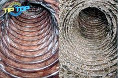 TIP TOP - Air Duct Cleaning | Houston — Google Local Cleaning Air Vents, Deep Cleaning Services, Cleaning Maid, Clean Air Ducts, Top Air, Get Directions, How To Clean Carpet, Houston Tx, Texas