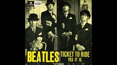 Greatest Hits The Beatles
