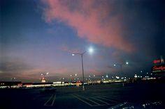 Los Alamos | William Eggleston