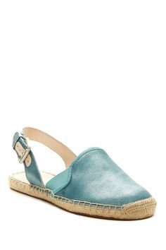 Find women's flats in all sizes, shapes, & styles at Nordstrom Rack. Browse our selection of women's flats today & get top brands at up to off. Slingback Flats, Espadrilles, Franco Sarto, Shoe Boots, Shoes, Womens Flats, Slippers, Footwear, Nordstrom Rack