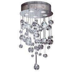 design pendelleuchte moderne deckenleuchten kristall leuchter deckenleuchten kristall. Black Bedroom Furniture Sets. Home Design Ideas