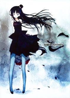 。。。#anime