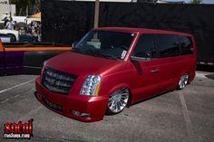 Chevy Astro Van, Vans Custom, Vanz, Mini Trucks, Chevrolet Malibu, Model Kits, Lowrider, Chevy Trucks, Jdm