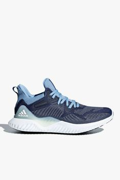 official photos a8923 7678d Alphabounce Beyond
