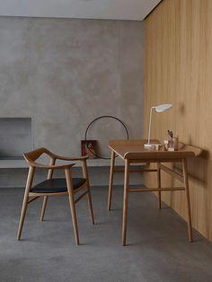 Fjordfiesta | Timeless Scandinavian Design