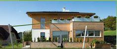 Pichlerhaus http://www.pichler-haus.at/fertigteilhaeuser/fertighaus-referenzen/walmdach-fertighaus-s3/