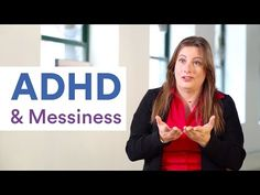 There are couple of anatomic regions, such as spine, knee and ankle, in teenagers which can get orthopedic problems such as Osgood-Schlatter illness, and Slipped Capital Femoral Epiphysis. Adhd Help, Add Adhd, Causes Of Adhd, Adhd Symptoms, Teaching Kids, Kids Learning, Adhd Medicine, Defiant Disorder