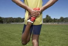 Muscle cramps are involuntary--usually painful--contractions of your muscles. They can strike your legs and feet, particularly at night; people over 50 are more susceptible to this type of cramp. Leg and foot cramps can also affect athletes. Leg cramps can result from underlying medical conditions, such as diabetes and hypothyroidism, but they...