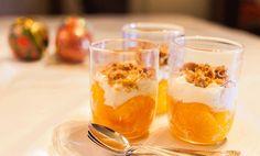 Kos, Tapas, Pudding, Christmas, Recipes, Xmas, Custard Pudding, Recipies, Puddings
