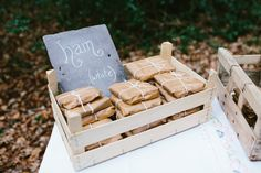 Corinne & Gareth {wedding} - rustic DIY picnic wedding! Photo By Jay Mountford Photography