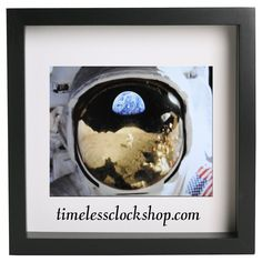 Mix and Match our FREE Pics and Graphics with a Timeless Clock Shop Personalized Wall Clock to Create Your Very Own DIY Wall Decor.