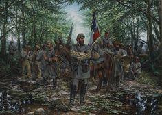 THE ROAD TO FRONT ROYAL    Virginia, May 23, 1862