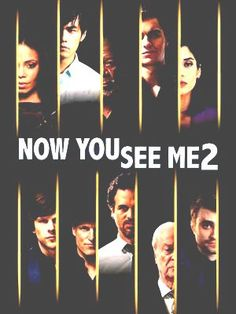 Come On Where Can I Ansehen Now You See Me 2 Online Voir Now You See Me 2 Online Streaming gratuit CINE FilmCloud Watch Now You See Me 2 2016 Now You See Me 2 English Premium Moviez gratis Download #FilmTube #FREE #Filme This is Full