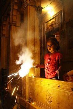 Diwali Wishes, Diwali Festival, Jaisalmer, Rajasthan India, India Travel, Incredible India, Sri Lanka, Travel Guide, Asia