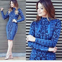 . . . . . .#cute #lookdodia#love #modaevangelica #modacristã#modagospel#trend #tendência #elegancia #diva #fashionista #beauty#look#dicasdemoda#estilo#modafeminina#modaparameninas#blog#instablog#instalike#instagood#garota#tumblrgirl#princesadosenhor#inspiração#make#toptags#style#instamood#estilosa