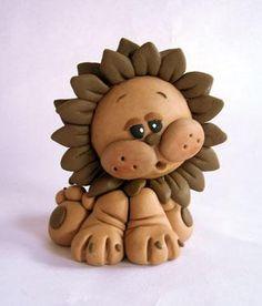 Resultados da Pesquisa de imagens do Google para http://images02.olx.com/ui/9/04/07/1290991764_141899707_3-Lets-craft-with-Cold-Porcelain-Paste-Community-Activities-1290991764.jpg