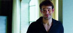 Candy for the eye – TFSA - article photogeniques.fr [Matt Murdock (Daredevil, Netflix) joué par Charlie Cox]