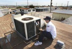 We promise reliableac repairandac service24 hours a day. http://www.myacandheat.com