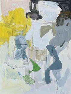Artist Spotlight Series: Brian Coleman | The English Room