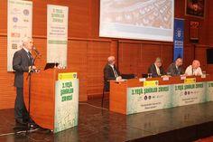 Bozbey Nilüfer'in çevreci projelerini anlattı #bursa   #haber   #nilufer   #cevre   #proje