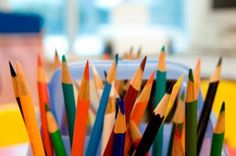 Creative Ideas for Class Reunions