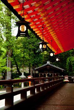 talefromtheeast: Япония-2010-весна-9515 (номинальная Hakuei_Photo (пожалуйста, критика моих работ))