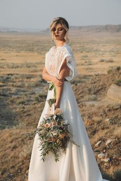Bohemian Desert Inspired Styled Shoot in Big Muddy Valley Beautiful Lights, Beautiful Scenery, Desert Fashion, Eating Well, Wedding Day, Boho, Brides, Photography, Inspiration