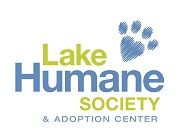 Lake Humane Society located in Mentor, Ohio is a private, non-profit animal shelter. www.lakehumane.org (440) 951-6122