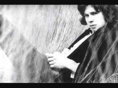 Way To Blue--Nick Drake (From Vinyl)