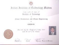 Download image Mit Mechanical Engineering Degree PC, Android, iPhone ...
