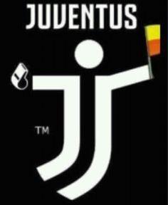 Abbigliamento E Accessori Frank Body Neonato Unisex Javier Zanetti Bandiera Inter Idea Regalo Bambini 2 - 16 Anni