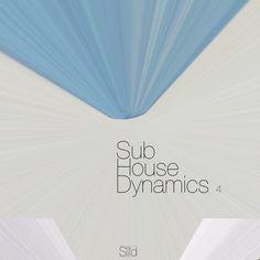 Sub-House Dynamics Focus 4 [Sea Of Sand – SEAOFSAND066] » Minimal Freaks