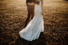 A gorgeous Canberra wedding: Yen & Jarrett Salsa Dancing, Ethereal, Brides, Wedding Day, Gowns, Wedding Dresses, How To Wear, Inspiration, Fashion