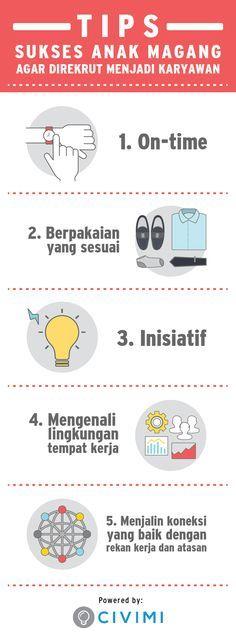 New quotes indonesia motivasi pendidikan Ideas New Quotes, Happy Quotes, Life Quotes, Positive Vibes Quotes, Remember Quotes, Self Esteem Quotes, Religion Quotes, Self Reminder, Quotes Indonesia
