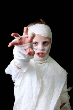 Whether bad weather has you stuck inside this winter, it's Halloween time, or you've got a kid set on a Fear Factor birthday party, there are plenty of freak. Halloween Party Activities, Halloween Birthday, Halloween Costumes For Kids, Halloween 2017, Halloween Ideas, Fear Factor Games, Kids Team Building Activities, Baby Center, Youth Center