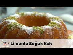 Pelin Karahan'la Nefis Yemekler'in 15.03.2018 tarihinde yayınlanan yeni bölümündePelin Karahan ve konuğu sizler için birbirinden lezzetli tarifler hazırladı.