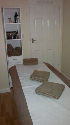 #waxing room #spa  http://www.waxingformen.co.uk/