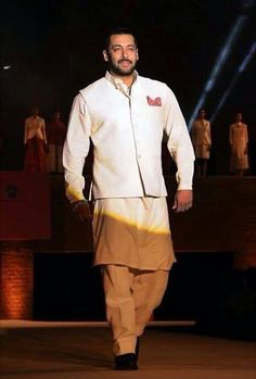 Salman khan. #SalmanKhan #PRDP