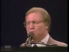 Joy Comes In The Morning     Jimmy Swaggart