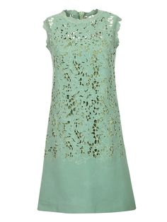 Прочитать сообщение Lace Evening Dresses, Linen Dresses, Day Dresses, Lace Dress, Short Dresses, Summer Dresses, Feminine Dress, Classy Dress, Feminine Style