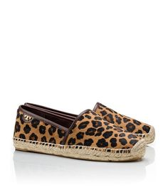 Retail Therapy and Weekend Wants by The English Room   Tory Burch #currentlyobsessed