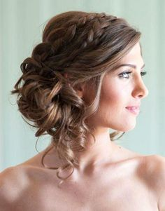2016-gelin saç modelleri-gelin başı-wedding hairstyles-prom hairstyles-bridal hairstyles-wedding hair-gelin saçı modelleri (35)